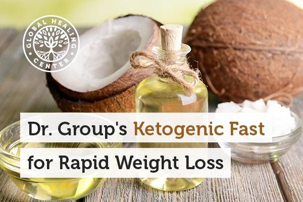 ketogenic-fast-blog
