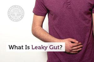 leaky-gut-blog-300x200