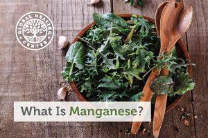 manganese-blog-300x200