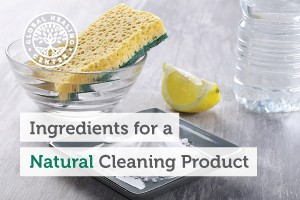 natural-cleaning-products-blog-300x200