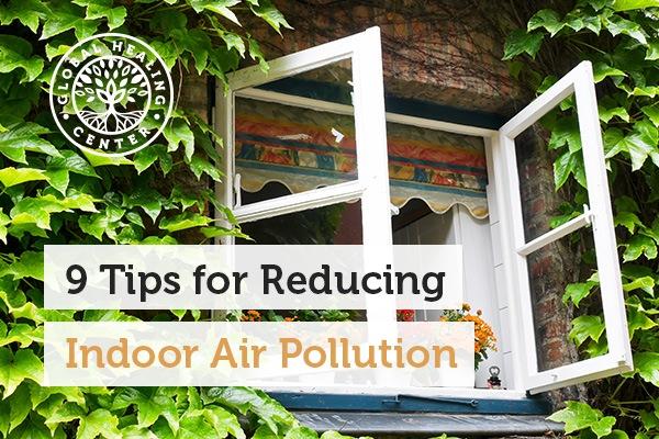 reduce-indoor-air-blog
