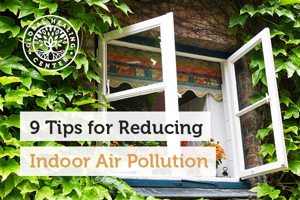 reduce-indoor-air-blog