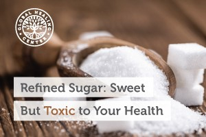 refined-sugar-toxic-300x200