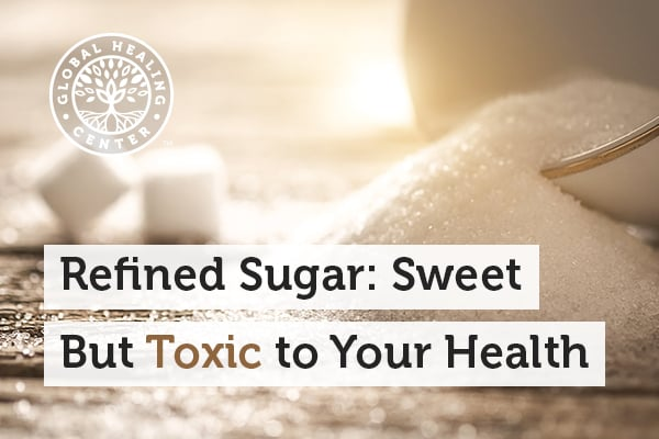 refined-sugar-toxic