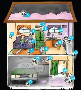 sick-building-cartoon