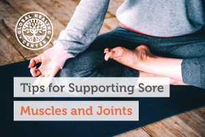 sore-muscle-blog