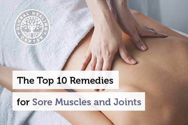 sore-muscles