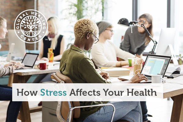 stress-affects-your-health