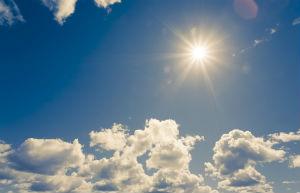 sunlight-vitamin-d