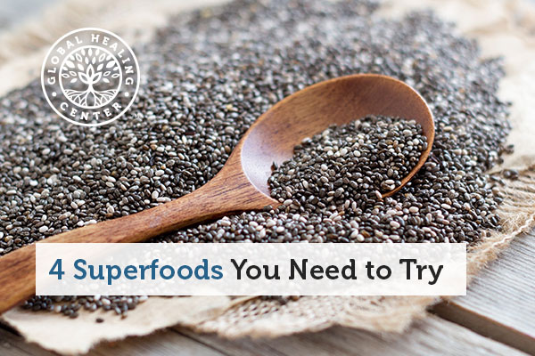 superfoods-you-need-to-try