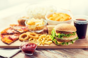 trans-fats-foods-300x199