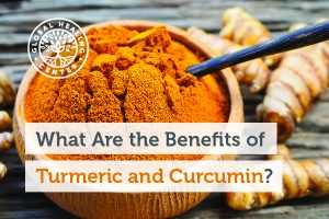 turmeric-and-curcumin-blog-300x200