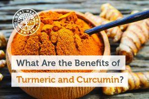 turmeric-and-curcumin-blog-300x200