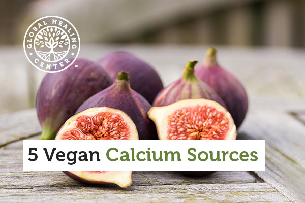 vegan-calcium-sources-