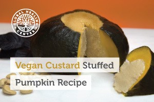 vegan-custard-blog-300x200