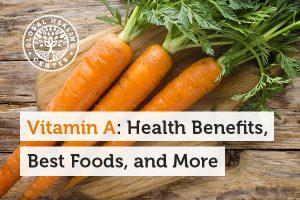 vitamin-a-blog-300x200