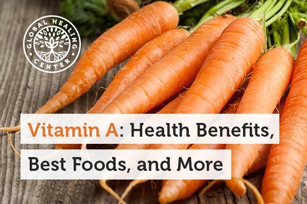 vitamin-a-blog