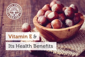 vitamin-e-health-benefits-300x200