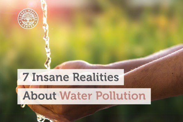 water-pollution-blog