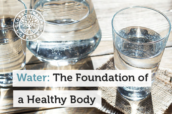 water-the-foundation-of-a-healthy-body