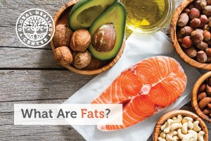 what-are-fats-blog-300x200