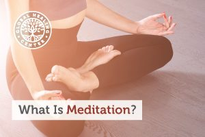 what-is-meditation-blog-300x200