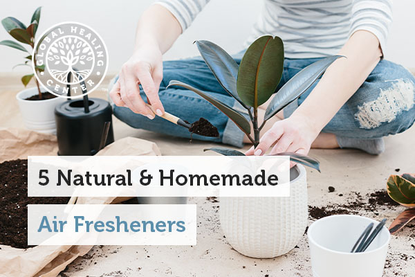 5-natural-and-homemade-air-fresheners