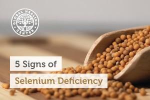5-signs-of-selenium-deficiency-blog-300x200