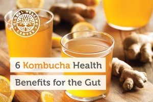6-kombucha-health-benefits-for-the-gut-blog-300x200