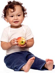 adhd_child