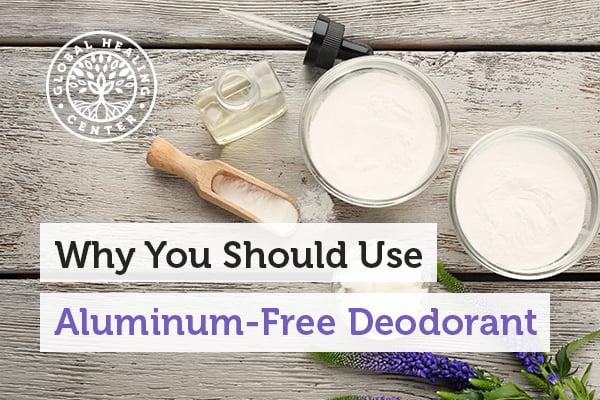 aluminum-free-deodorant