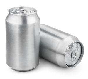 aluminum-tin-cans