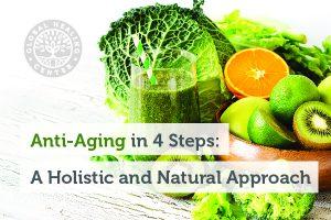anti-aging-blog-1-300x200