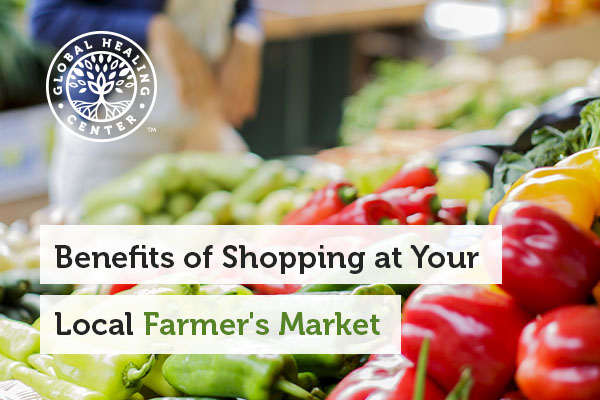 benefits-of-shopping-at-your-local-farmers-market