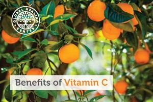 benefits-of-vitamin-c-300x200