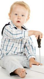 boy-playing-screwdriver