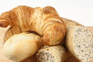bread-with-gluten-small