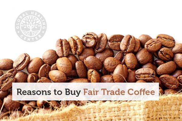 buy-fair-trade-coffee