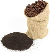 coffee_grounds_bag