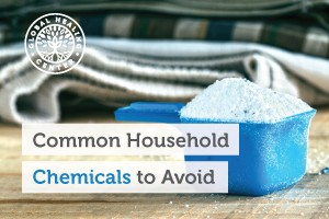 common-household-chemicals-300x200
