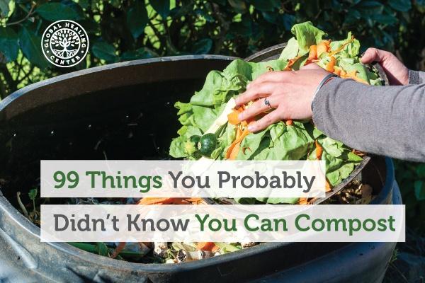 compost-blog