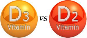 d3-vs-d2