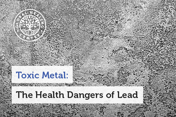 dangers-of-lead