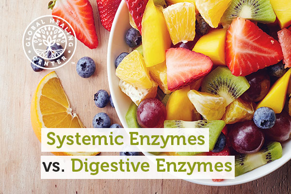 digestive-enzymes.jpg