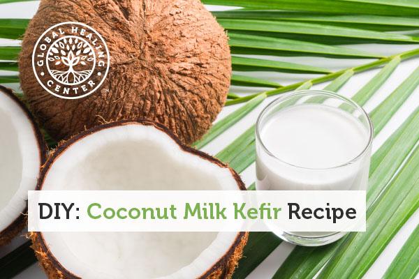 diy-coconut-kefir