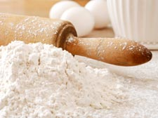 enriched_flour