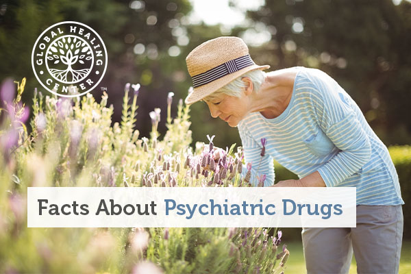 facts-psychiatric-drugs