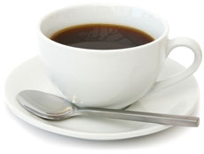 fair_trade_coffee