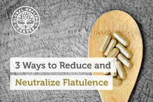 flatulence-blog-300x200