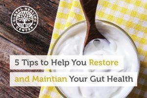 gut-health-blog-1-300x200